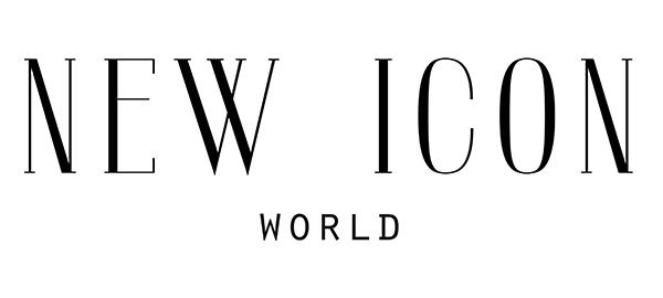 Logo Icon World